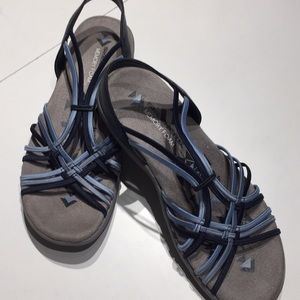Size 8 new no tag